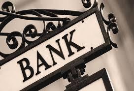 UK Bank, UK economy