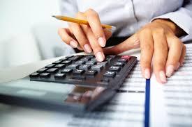 accounts, spreadsheet, Vat, HMRC, self assessment