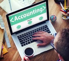 Techonology, accountants, UK
