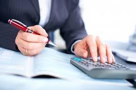self assessment, tax return, accounts, tax
