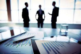 UK top companies, Corporate Governance, pay gap