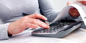 finances, Self assessment, HMRC, Tax, New year