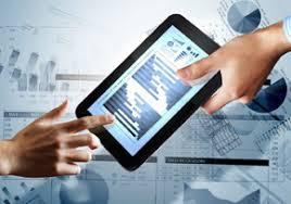 app, accountants, technology