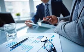 Accountants, skills, accounts