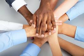 Diversity in accounting, accountancy firms. accountants