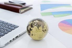 Business, HR, EU, Around the world