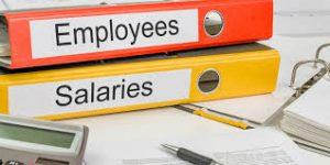 PAYE, Payroll, HMRC , stanley carter